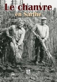 Le chanvre en Sarthe.pdf