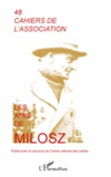 Les Amis de Milosz - Les amis de Milosz.