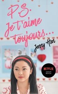 Livres audio à télécharger gratuitement pour mp3 Les Amours de Lara Jean T02  - P.S. Je t'aime toujours... (French Edition) 9782809454352 ePub