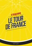 Les Anciens de L'Equipe - L'Equipe raconte le Tour de France.