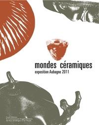 Les Ateliers Thérèse Neveu Les Ateliers Thérèse Neveu - Mondes céramiques.