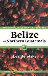 Les Beletsky - .