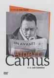 Jean Daniel - Albert Camus - DVD vidéo.