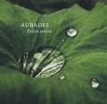 Anna Plissonneau et Laurent Dinard - Aubades. 1 CD audio