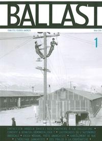 Ballast N° 1, hiver 2014.pdf