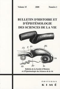 Bulletin dhistoire et dépistémologie des sciences de la vie Volume 15, N° 1/2008.pdf