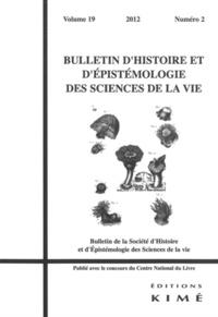 Bulletin dhistoire et dépistémologie des sciences de la vie Volume 19 N° 2/2012.pdf