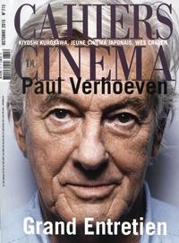 Cahiers du cinéma N° 715, Octobre 2015.pdf