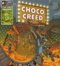 Café Creed - Choco Creed N° 2, Janvier 2003 : .