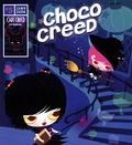 Julie M et Juliette Boulard - Choco Creed N° 5, Janvier 2006 : .