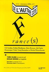 De lautre côté N° 2, Automne 2006.pdf