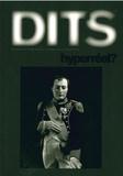 Laurent Busine - Dits N° 20, Printemps-été : Hyperréel ?.