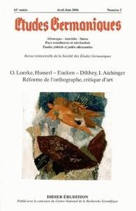 Etudes Germaniques N° 242, 2/2006.pdf