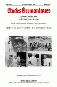 Etudes Germaniques N° 252, Octobre-déce.pdf