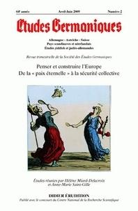 Etudes Germaniques N° 254, Avril-Juin 2.pdf