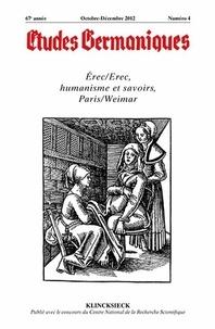Etudes Germaniques N° 268, 4/2012.pdf