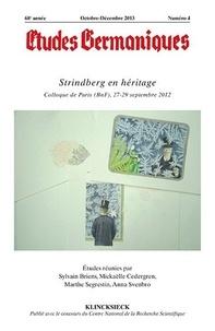 Etudes Germaniques N° 272, 4/2013.pdf
