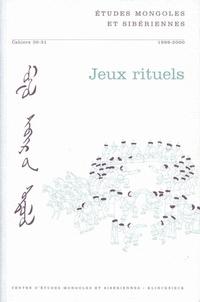 Etudes mongoles & sibériennes N° 30-31/2000.pdf