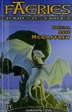 Anne McCaffrey - Faeries N° 23, Automne 2006 : Spécial Anne McCaffrey.