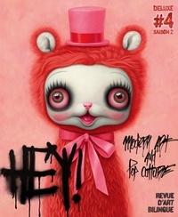 Hey! Deluxe N° 4.pdf