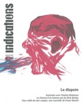 Lorent Corbeel - Indications N° 390, Décembre 201 : La dispute.