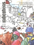 Lorent Corbeel - Indications N° 393, Juin 2012 : Non-fiction.