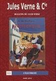 Daniel Compère - Jules Verne & Cie N° 2/2012 : L'électricité.