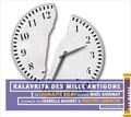 Charlotte Delbo - Kalavrita des mille Antigone.