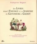 Michèle Haddad et Claire Brunet - L'année Baudelaire N° 3 : Baudelaire et quelques artistes : affinités et résistances.