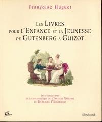Lannée Baudelaire N° 3.pdf