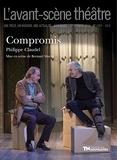 Philippe Claudel - L'Avant-scène théâtre N° 1457, 1er février : Compromis.