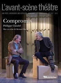 LAvant-scène théâtre N° 1457, 1er février.pdf