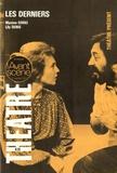 Maxime Gorki et Lily Denis - L'Avant-scène théâtre N°618, 15 novembre 1 : Les derniers.