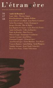 Létrangère N° 16-17-18.pdf