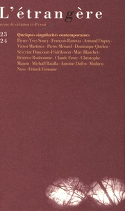 Létrangère N° 23-24.pdf