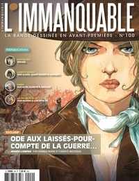 Dbd Editions - L'immanquable N° 100 : .