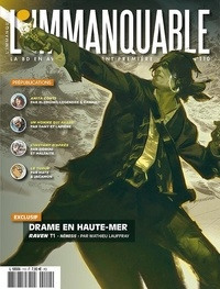 Collectif - L'immanquable N° 110 : .