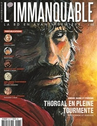 Collectif - L'immanquable N° 68 : .