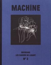 Les Cahiers de lAgart N° 2.pdf