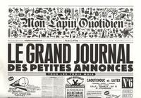 Mon Lapin Quotidien N° 6, mai 2018.pdf