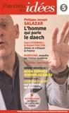 Jean-Marie Durand et Emmanuel Lemieux - Panorama des idées N° 5 : .