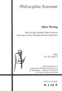 Philosophia Scientiae Volume 16 N°3/2012.pdf