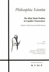 Philosophia Scientiae volume 17 N° 2/2013.pdf