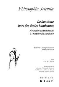 Philosophia Scientiae Volume 20 N° 1/2016.pdf