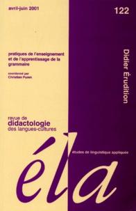 Sylvie Thiéblemont-Dollet et Béatrice Rafoni - Questions de communication N° 4/2003 : Interculturalités, Sur l'engagement des chercheurs, Notes de recherche.