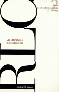 Revue de littérature comparée N° 318, 2/2006.pdf