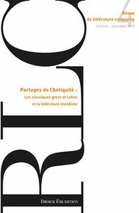 Revue de littérature comparée N° 344, 4/2012.pdf