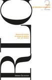 Véronique Gély et Pierre Brunel - Revue de littérature comparée N° 358, 02/2016 : Romans de l'artiste et romans du peintre (XIXe-XXe siècles) - Volume 2.