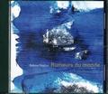 Sabine Péglion - Rumeurs du monde. 1 CD audio