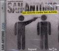 Patrice Dard - San-Antonio contre San-antonio - CD audio MP3.
